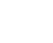 744px-UNESCO_logo_white.png
