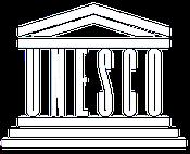 744px-UNESCO_logo_white.png
