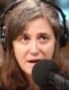 Amy Goodman