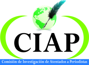 LOGO-CIAP-300x218.jpg