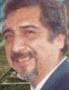 Mario Luis Altuzar Suárez