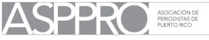 asppro-logo-300x58.png