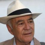 Ernesto Carmona