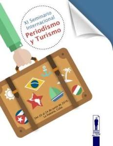 periodismo-turismo