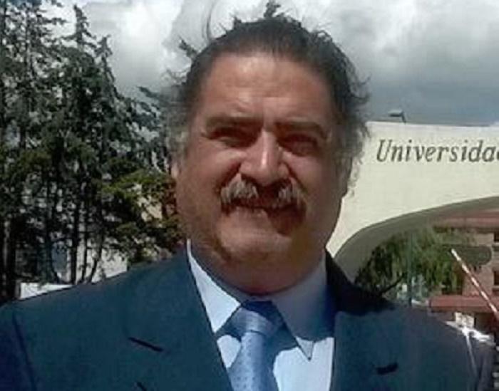 México: Asesinan a otro periodista, el quinto del año
