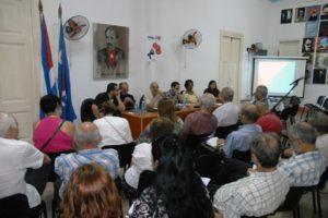 CUBA ACTO 40 AÑOS FELAP-01