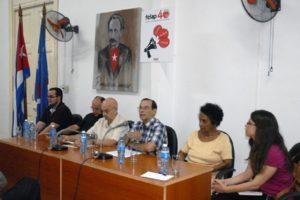 CUBA ACTO 40 AÑOS FELAP-02
