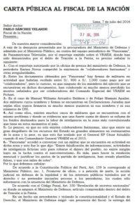 PERU MOVILIZACION DE PERIODISTAS2 WFELAP