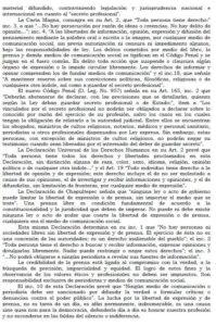 PERU MOVILIZACION DE PERIODISTAS3 WFELAP