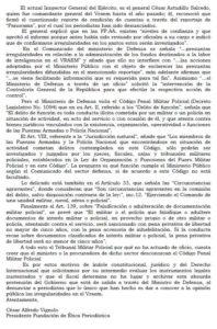 PERU MOVILIZACION DE PERIODISTAS4 WFELAP