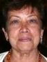 Rosa María Holguín